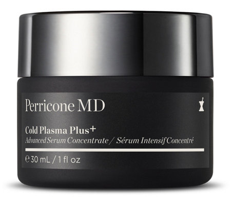 Perricone MD Cold Plasma+ Advanced Serum Concentrate