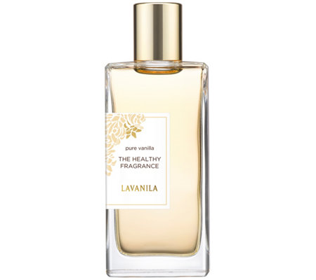LAVANILA The Healthy Fragrance, 1.7 fl oz