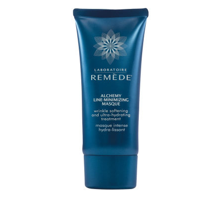 REMEDE Alchemy Line Minimizing Masque, 1.7 oz