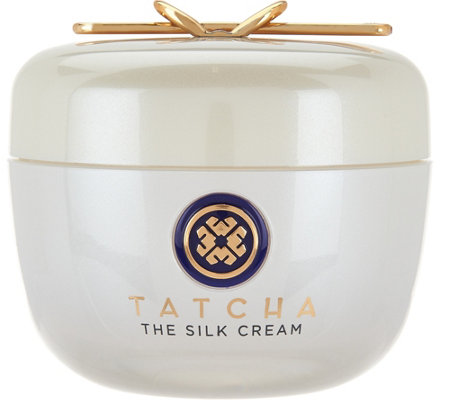 TATCHA The Silk Cream