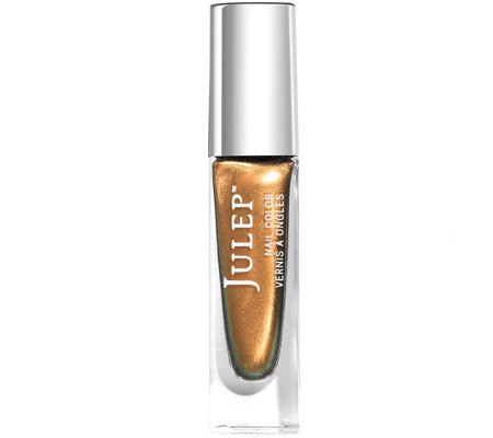 Julep Zodiac Collection Nail Polish - Leo