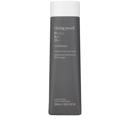 Living Proof Perfect hair Day (PhD) Conditioner , 8 oz