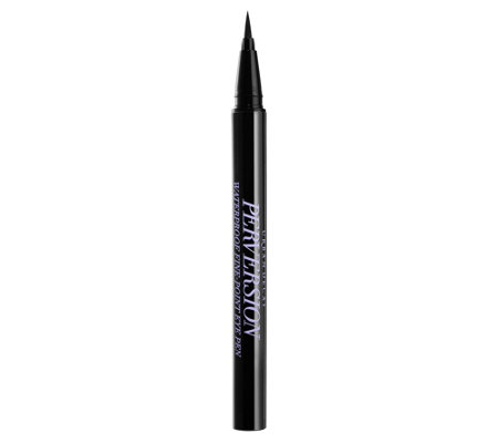 Urban Decay Perversion Fine Point Pen 0 018 Floz