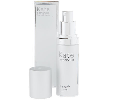 Kate Somerville Quench Hydrating Face Serum, 1 oz.
