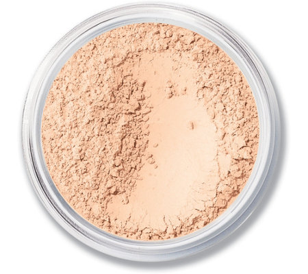 bareMinerals Original SPF 15 Foundation Auto-Delivery