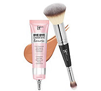 IT Cosmetics Super-Size Bye Bye Under Eye Illumination Auto-Delivery - A344341