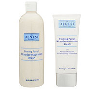 Dr. Denese MicroWash and Micro Duo - A345442