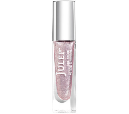 Julep Zodiac Collection Nail Polish - Libra