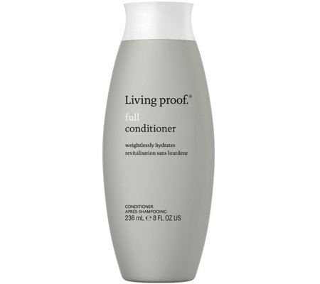 Living Proof Full Conditioner, 8 oz