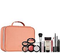 Makeup Beauty Qvc Com