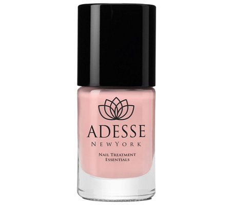 Adesse New York Age Defying CC Smoothing Base Coat