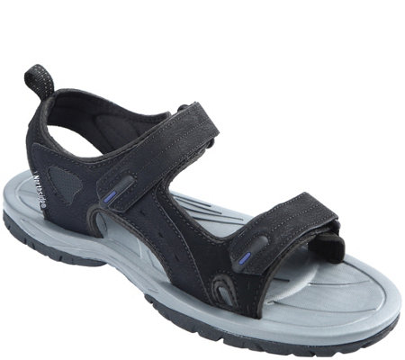Northside Men's Sandals - Riverside II