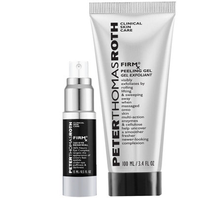 peter thomas roth peeling gel