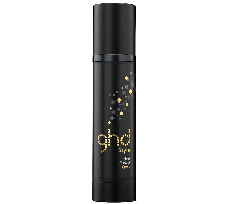 ghd Style Heat Spray, 4 fl oz
