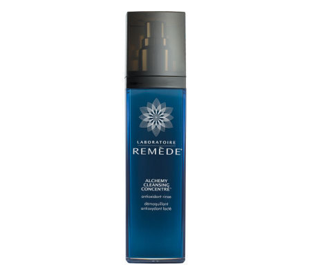REMEDE Alchemy Cleansing Concentre, 4.4 oz