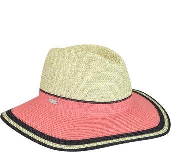 Hats   Earmuffs — Accessories — QVC.com 8eb3dcce2159