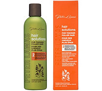 Peter Lamas Hair Solutions Energizing Conditioner, 8.5 oz - A360844