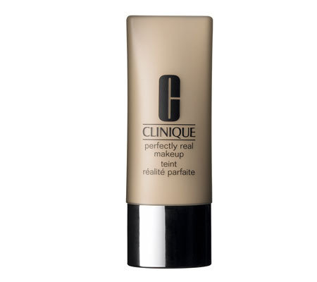 Clinique Perfectly Real Makeup, 1 fl oz