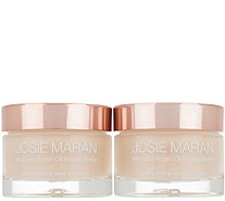 Josie Maran Argan Tinted Beauty Butter Duo - A309145