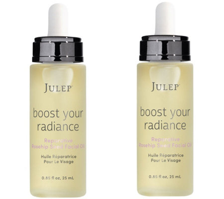 Julep Boost Your Radiance Duo