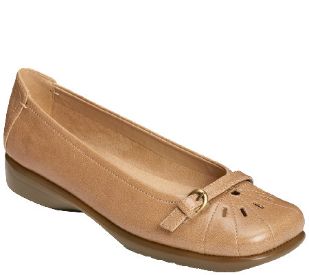 19371cc0936d A2 by Aerosoles Ricotta Flats. product thumbnail. In Stock