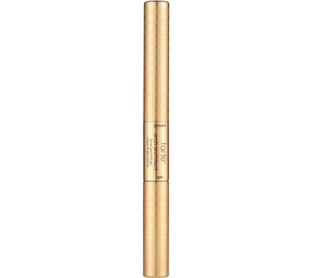 tarte Arch Architect Brow Pencil & Gel