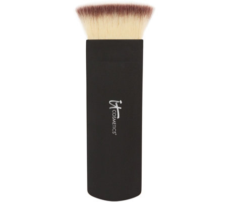 IT Cosmetics You Sculpted! Contour & HighlightBrush