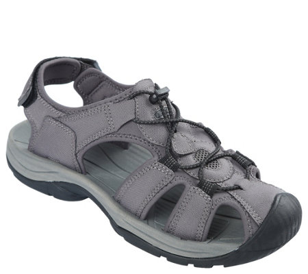 Northside Men's Sport Athletic Sandals - Trinidad Sport