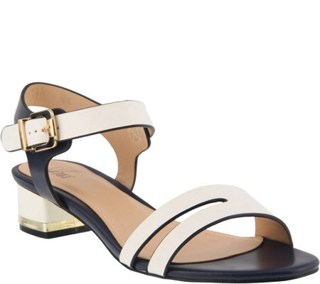 Azura by Spring Step Sandals - Kavanna