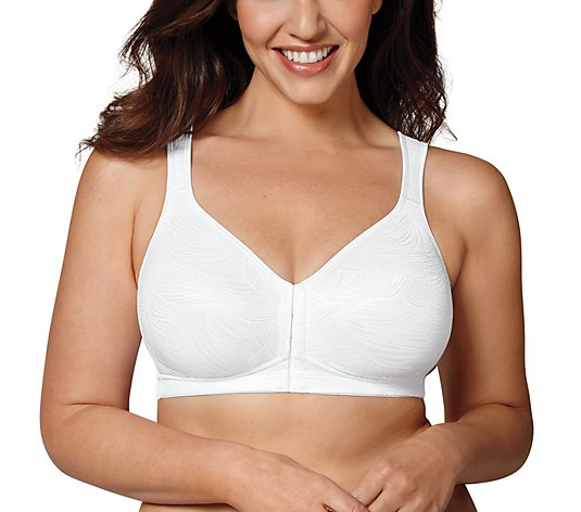 Playtex 18-Hour Posture Boost Bra