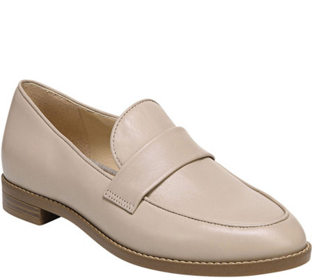 Franco Sarto Classic Loafers - Hudley