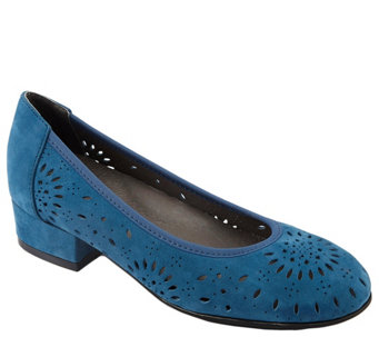 af897b9b68e Shoes — Women s Shoes and Footwear — QVC.com Page 42