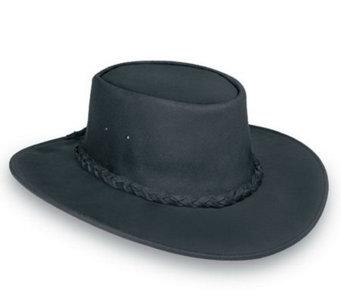 0e3f4527529 Hats   Earmuffs — Accessories — QVC.com