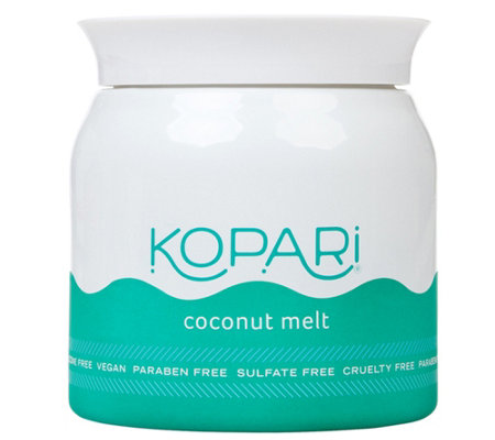 Kopari Coconut Melt, 7 oz
