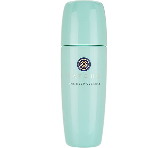 TATCHA The Deep Cleanse Auto-Delivery