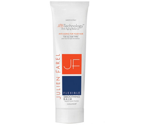 Julien Farel Flexible Smoothing Balm 3.4 oz
