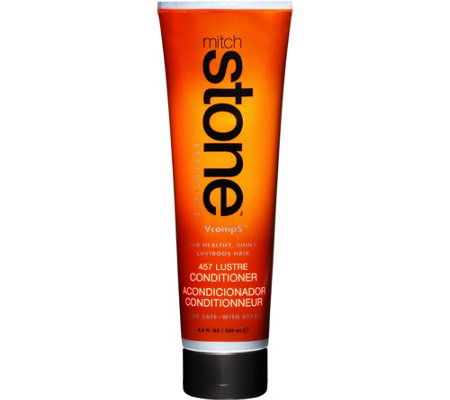 Mitch Stone Essentials 457 Lustre Conditioner