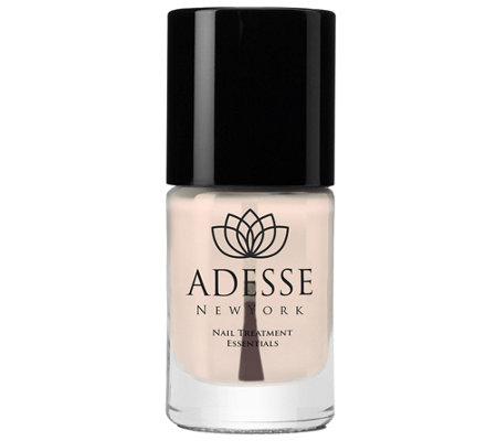 Adesse New York Age Defying Nail Growth Optimizer Page 1 Qvc Com