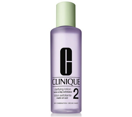 Clinique Clarifying Lotion 2, 13.5 fl oz