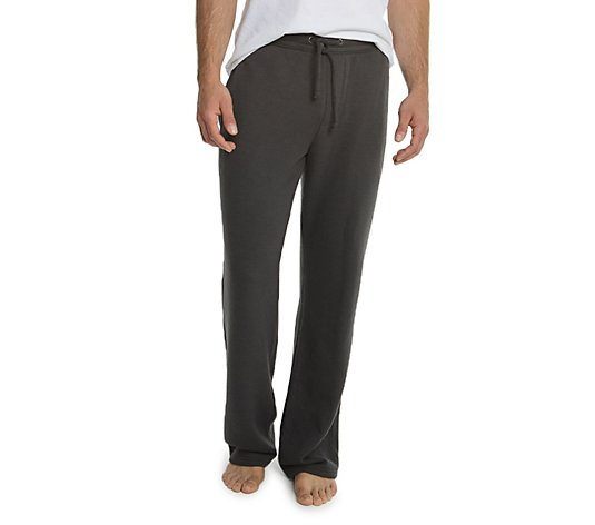 Barefoot Dreams Malibu Men's French TerryLounge Pants