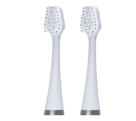 Supersmile Replacement Brush Heads
