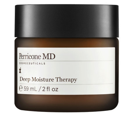 Perricone MD Tocotrienols Deep Moisture Therapy 2 oz.