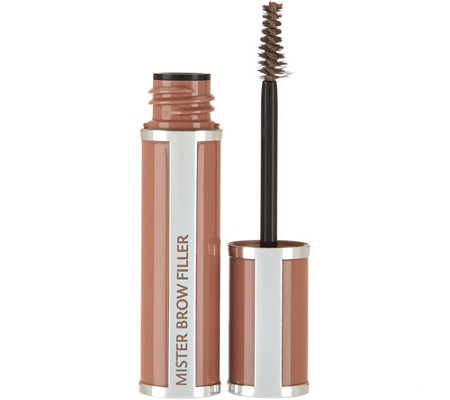 Givenchy Mister Brow