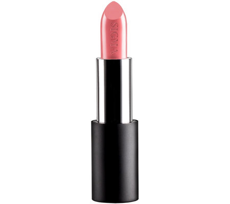 Sigma Beauty Power Stick Lipstick