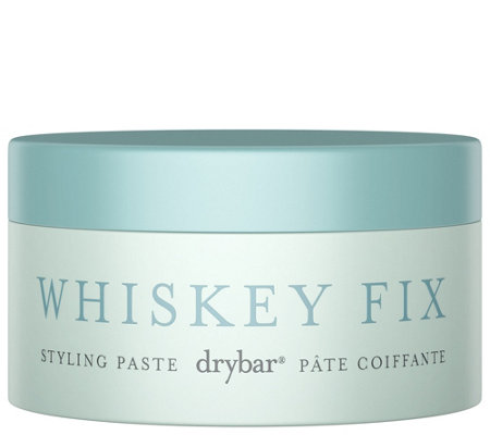 Drybar Whiskey Fix Styling Paste