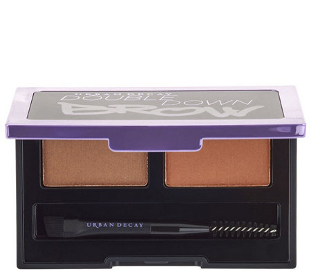 URBAN DECAY Double Down Eyebrow Putty
