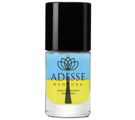 Adesse New York Age Defying Nail and Cuticle Energizer