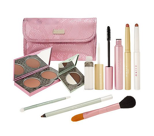 Mally All Day Gorgeous Lasting Beauty