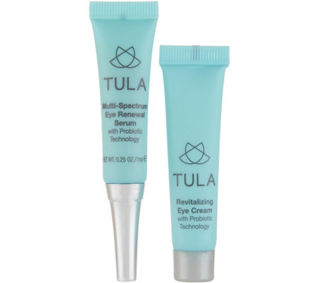 TULA by Dr. Raj Day and Night Eye Rescue Duo