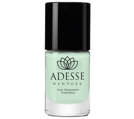 Adesse New York Age Defying Strengthening Bamboo Cream